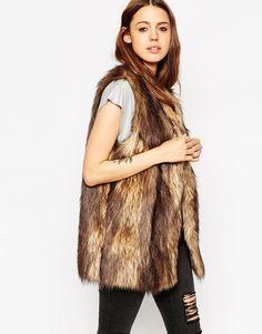 f72577f3ee84 943 meilleures images du tableau Fourrure en 2019   Furs, Fur coats ...