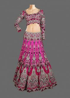 Featuring this beautiful Gold Crystal Lehenga  in our wide range of Lehengas. Grab yourself one Now!