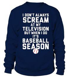 # BASEBALL SEASON T SHIRT .  BASEBALL SEASON T SHIRT holiday christmas xmas shirt t shirt