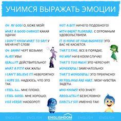 English Time, English Story, Learn English Words, English Course, English Phrases, English Lessons, English Class, English Vocabulary, English Grammar