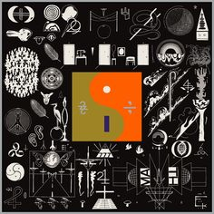 Bon Iver Announce New Album 22, A Million | Pitchfork