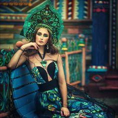 Фотографии Маргариты Каревой – 569 фотографий