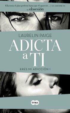 Adicta a ti - http://todopdf.com/libro/adicta-a-ti/
