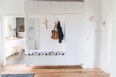 Der Mama-Tochter-Blog über alles, was das Wohnen schöner macht. Do it yourself (DIY), Interior, Dekoideen, Lifestyle & Basteln mit Kindern!