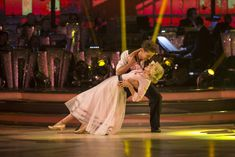 Strictly Come Dancing 2017 week 7 in pictures - Entertainment Focus Strictly Come Dancing 2017, Mollie King, King A, Blackpool, Ballroom Dance, Bbc, All Things, Entertaining, Guys