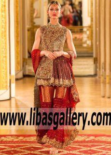 1bd1075fc7be 11 Best Maliha s Picks images