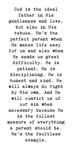 The Faultless Example Bible Notes, Bible Verses, Faith Scripture, Quotes About God, Quotes To Live By, Life Quotes, Faith Prayer, God Prayer, Charity Quotes