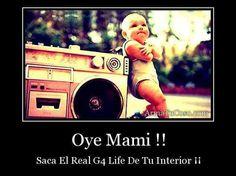 realg4life
