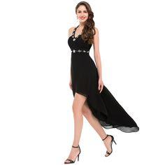 Elegant Cocktail Dresses For Wedding Guests
