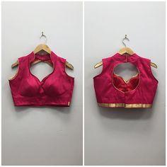 High Collar Saree Blouse • Florance Designs • #sareeblouse #saree #sareelove #sareesilk #theartofwearingasaree #sareeblousedesigns #sareeblouses #sareeblousefashion #sareeblouseinspiration #tassels #halter #halterstyle #haltertop #saree #wedding #sareeblouse #ootd #lotd #fashion #fashionblogger #fashiondiaries #ootn #lookbook #cultural #sareeblousebyFloranceDesigns #striveforgreatness #FloranceDesigns2016 #ootn #potd #picoftheday