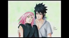 SasuSaku❤❤ Mayara Rodigues best drawer ❤❤ Youtube mayara rodrigues