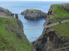 Great Ten Tourist Attractions In Ireland:World Tourist Attractions