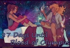 87 Days Until the BLOOD OF OLYMPUS !!!!!!!!!!!!!!!!!!!!!!!!!!!!!!!!!!!!!!!!!!!!!!!!!!!!!!!!!!!!!!!!!!!!!!!!!!