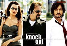 Directed by Mani Shankar Produced by Sohail Maklai Written by Mani Shankar Starring Sanjay Dutt, Irfan Khan