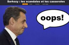 """Votez pour les casseroles du """"nain de jardin""""... #cybersquatting  DE CHOSES ET D'AUTRES : Adresses bidons pour vrais..."""