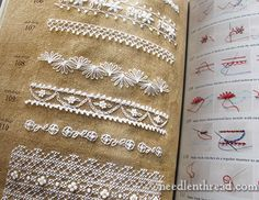 http://www.needlenthread.com/2014/03/bead-embroidery-stitch-samples-motifs-books-review.html