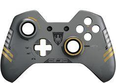 Vanossgaming PS4 Controller VanossGaming controllers