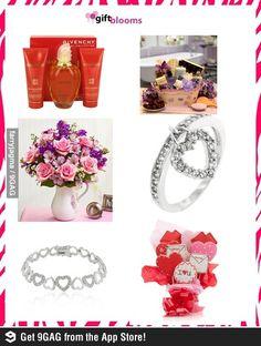 Wedding Anniversary Gifts Ideas Best GiftsAnniversary IdeasOnline GiftsPersonalized GiftsDeliveryBest Birthday
