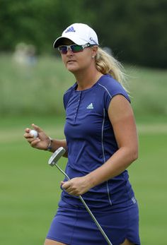 http://www.examiner.com/article/leblanc-edges-henderson-as-top-canuck-shoprite-nordqvist-wins-title