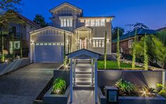 Coorparoo Queenslander