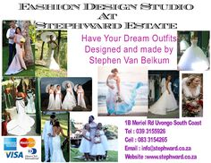 at Stephward Estate South Africa, Dreaming Of You, Coast, Posters, American, Beach, Design, Fashion, Moda