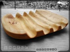 Billedresultat for soap dishes pinterest