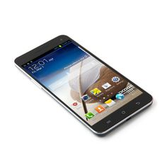 AED1,309.00 DOOGEE MAX DG650 6.5 inch Smartphone Android 4.2 FHD Screen MTK6589T Quad core 1.5Ghz 2GB 32GB OTG NFC http://www.kingsouq.com/doogee-max-dg650-s102120.html?utm_source=pin