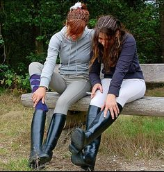 International Hunter Derby – Art Of Equitation Equestrian Girls, Equestrian Outfits, Equestrian Style, Hunter Wellies, Wellies Rain Boots, Riding Breeches, Riding Pants, Hunter Outfit, Women Smoking