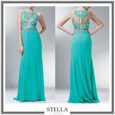 #prom14 #dress #fashion #style