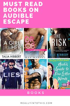 Elle Kennedy, Historical Romance, Romance Books, Book Reviews, Bookstagram, Book Recommendations, Book Lists, Audio Books, Books To Read