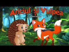 Audio, Youtube, Wild Animals, Youtubers, Youtube Movies