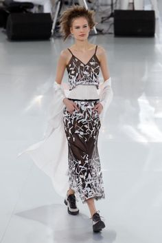 Image result for chanel 2014