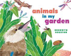 animals_in_my_garden