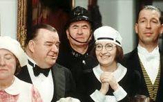 British Comedy, Tv Series, Lord, Humor, Humour, Funny Photos, Funny Humor, Comedy, Lifting Humor