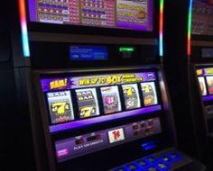 Casino Bonus, Online Casino, Arcade Games, Jukebox, Maine, Oxford, Usa, Oxfords, U.s. States