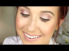 Jaclyn hill/ PINK SHIMMER
