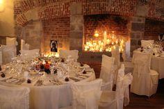 elegant wedding breakfast picture Beautiful Wedding Venues, Elegant Wedding, Dream Wedding, Breakfast Pictures, Leeds Castle, Wedding Breakfast, Most Romantic, Wedding Inspiration, Wedding Ideas