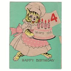 CC6 CATS THEME,KITTEN,LOVELY VERSE FRIENDS HAPPY CHRISTMAS CARD,TRADITIONAL