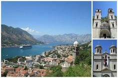 5 destinos para viajar en 2015 - Good Mood Mag