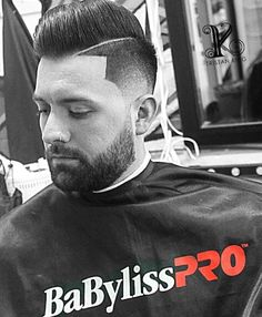 Found this on @babyliss4barbers Go check em Out  Check Out @RogThaBarber100x for 57 Ways to Build a Strong Barber Clientele!  #yourbarberconnect #ladybarber #barberlessons #Barbero #barberhustle #celebritybarber #bestbarbers #barberuk #barberstyle #barberswag #BarberTalent #barbergrind #barberpost #nationalbarbersassociation #nastybarber #barberporn #BritishBarber #barber4life #barberart #atlbarber #westernbarberconference #houstonbarber #realbarber #miamibarber #bestbarber #realtruebarber…