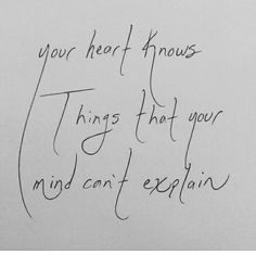 Poetry Quotes, Mood Quotes, True Quotes, Positive Quotes, Motivational Quotes, Inspirational Quotes, Qoutes, Sucess Quotes, Positive Life