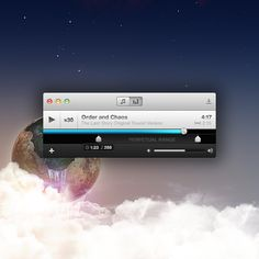 http://dribbble.com/shots/430468-Perpetual-Mini-Player-/attachments/25745