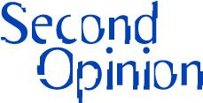 """""""Second Opinion"""" will air a show on ME/CFS on October 12th on PBS.  Check your local listings.  They will also post the show on their website http://secondopinion-tv.org/"""