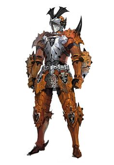 Fantasy Character Design, Character Design Inspiration, Character Concept, Character Art, Fantasy Armor, Medieval Fantasy, Dnd Characters, Fantasy Characters, Armor Concept