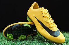 Cleats.. want