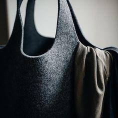 LAUNDRY BAG I Wonder Closet #laundrybag #simplelife #simpleliving #mobilefurniture #kaaita