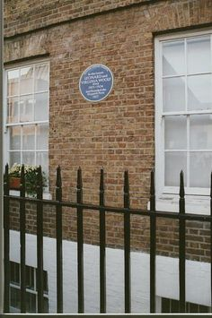 Hogarth House, Richmond, home of Virginia and Leonard Woolf, where the Hogarth Press was founded in 1917