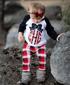Check out this great collection of funny Halloween shirts for They are perfect for trick or treating, handing out candy, and parties. Cute Halloween Costumes, Halloween Shirt, Buffalo Plaid, Cricut, Monogram, Diy Crafts, Children, Funny, Projects