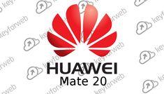 Huawei Mate 20 ad ottobre con Kirin 980 a bordo  #follower #daynews - https://www.keyforweb.it/huawei-mate-20-ad-ottobre-con-kirin-980-a-bordo/