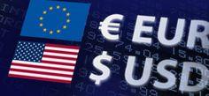 Grécia precisa de créditos adicionais. Revisão fundamental em 26/10/2012 - RoboForex Portugal